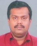 A.G. Gopakumar Social Activist