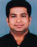 Abhilash P.G Businessman