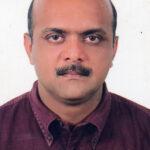 B. SudhirArchitect
