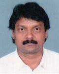 Balakrishnan Nair K.S Managing Director,  Sree Padmam Pharma Agency