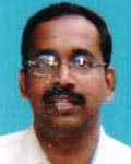 C. Padmakumar Managing Director,  Sonnet Creations, Thrissur