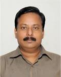 C. Rameshkumar Additional Director, PRD