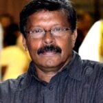 D. Gopakumar Businessman