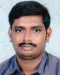 Deepu Nair Revenue Officer, GOK
