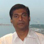 Dr. R.C. SreekumarAssociate Professor, Medical College