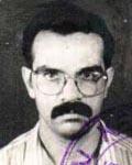 Dr. Rajamohan Superintendent,  SAT Hospital