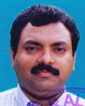 J.S. Sajudheen Madhyamam Daily