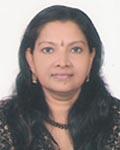K.K. Devi Managing Director, Kerala State Power Finance Corporation