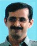 K.N. Narayanan Namboothirippad Managing Director, Bay Watch Amusement Park