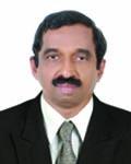 K.P. KrishnakumarRetired Chief Engineer,Kerala Water Authority