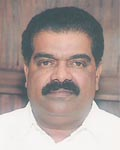 K.P. Balakrishnan Nair Vice-Chairman, Kerala Chalachithra Academy
