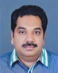 K.R. Hashir Govt. Contractor