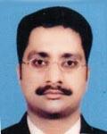 K. Sreekumar Businessman
