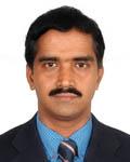 K.V. RAVISANKAR Managing Editor,  Tourism India
