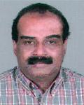 M Ramesh Kumar Chartered Accountant