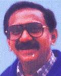 Madhu.S.Nair Managing Director,  India Hospital