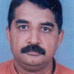 O.K. Noushad Businessman