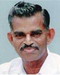 R. Selvaraj  (MLA)