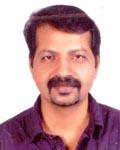 R. Sreekumar Scientific Officer,  Sree Chitra Medical Institute
