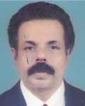 Ramakrishnan Mohanan Businessman