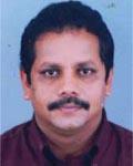 S. Surendran IPSDistrict Police Chief