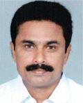 S. Udayakumar Businessman