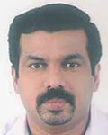 S.P.  Vinod Kumar Journalist
