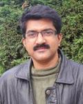 Saji Dominic Advisor, Kerala Road Fund Board