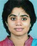 Sajini Varghese Centre Director, Mindscape