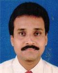 Santy Mathew Businessman