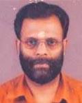 Sial Bhaskar Businessman