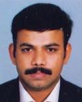 Sudheer Nambiar Director, SITD