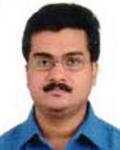 Sujith Kumar Special Correspondent,  Malayala Manorama