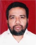 V. Sunil Kumar Managing Director, B6 Group of Hotels