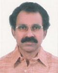 Y. Vijayan District General Secretary, Kerala Vyapari Vyavasayi Ekopana Samithi