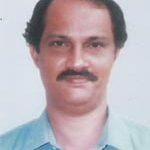 C. Sasidharan Nair  Social Activist and Govt. of India Servant